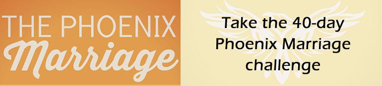 PHX Order Banner