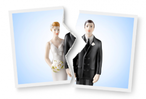 How do you renew your marriage